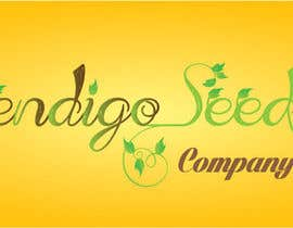 #30 para Design a Logo for Vegetable Seed Company por razvantheodor