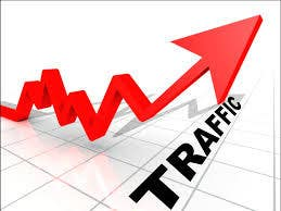 Contest Entry #                                        4                                      for                                         Increase traffic to website
