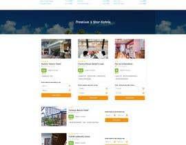 #56 для Design a website від mstalza323