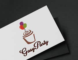 #20 for I want to design a logo af mdnazrul6275