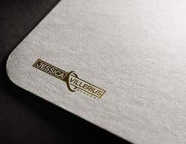 nº 1333 pour Logo for Jessica Villerius Academy par noorpiccs