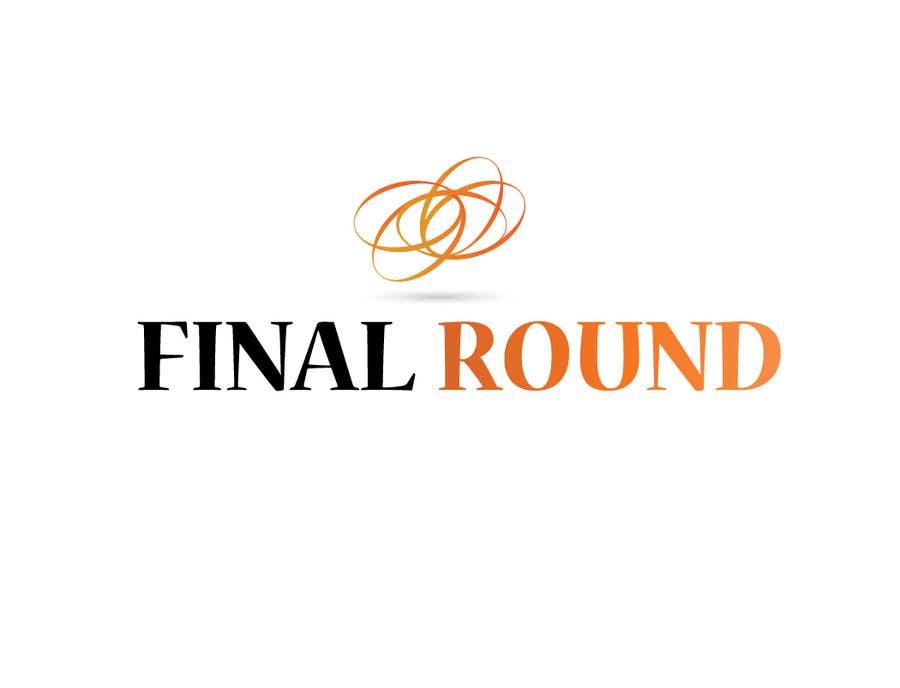 Konkurrenceindlæg #                                        57                                      for                                         Easy $10 logo task - professional logo required