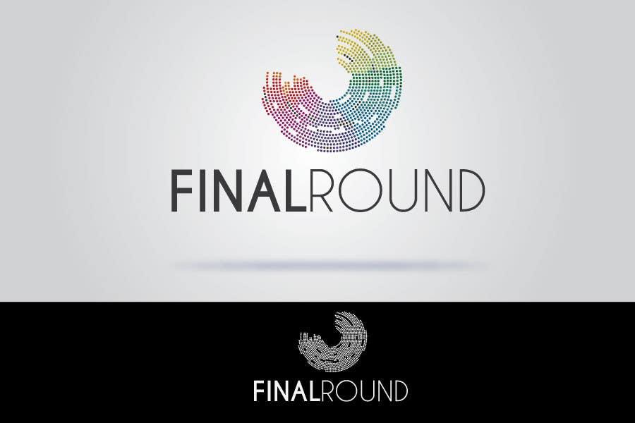Konkurrenceindlæg #                                        16                                      for                                         Easy $10 logo task - professional logo required