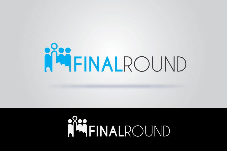 Konkurrenceindlæg #                                        67                                      for                                         Easy $10 logo task - professional logo required