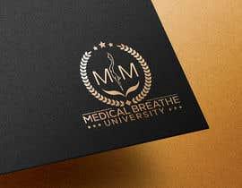 #366 for Logo Design for MBU Project by tarikulislam86