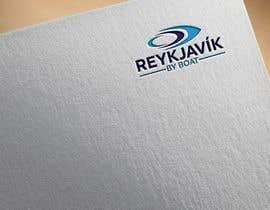 #146 for Reykjavík by Boat by karacakocova4