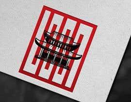 #138 untuk Design a Japanese themed logo / Glyph oleh BrandenG395