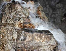 #9 cho smoke cave bởi ramzanislam