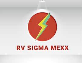 #53 untuk Create a logo (guaranteed) - battery oleh madnimsaleem2