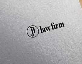 #1404 cho Design a logo for a law firm bởi AbodySamy