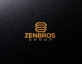 nº 175 pour A Simple logo for modern day holding company par shraboniakther95