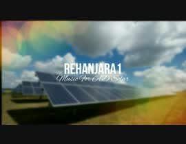 #9 para ADS Solar Jingle por rehanjara1