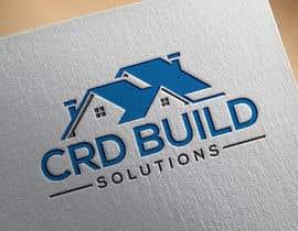 Číslo 348 pro uživatele Design building company logo od uživatele kamalhossain0130