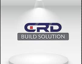 #412 for Design building company logo by kawser309m