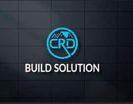 #417 for Design building company logo by kawser309m