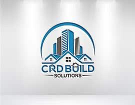 Číslo 343 pro uživatele Design building company logo od uživatele singerarafatmah9