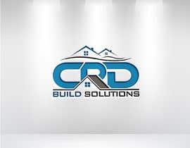 Číslo 344 pro uživatele Design building company logo od uživatele singerarafatmah9