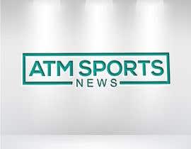 #200 for Logo for sports website by monowara01111