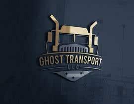 #300 for Ghost Transport LLC by kamalhossain0130