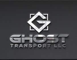 #367 for Ghost Transport LLC by homnazbegum1981