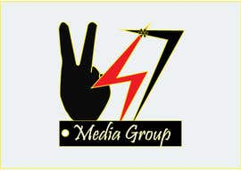 #507 for Longterm Logo Designer by Mahairfan2000