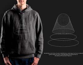 #16 för Design a similar style visuals. av mgosotelo