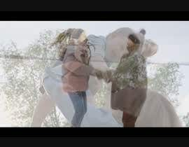 #27 cho Create a Video for A beautful Song bởi immeditatin