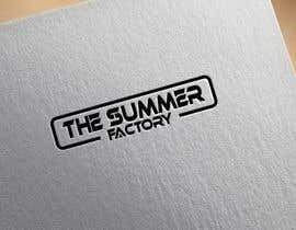 #673 для Designing a logo від AbodySamy