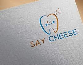 #288 untuk Design a Logo Contest for Say Cheese! oleh ni3019636