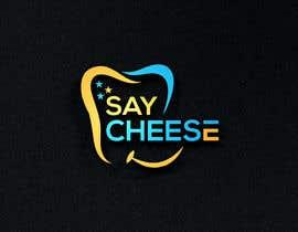 #407 untuk Design a Logo Contest for Say Cheese! oleh MdTajulIslam606