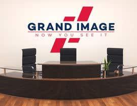 #2436 untuk Logo for Print Company oleh anwarbd25