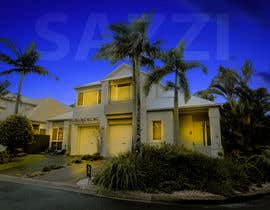 #50 untuk Turn 2 daytime real estate photos into beautiful twilights oleh sazzi