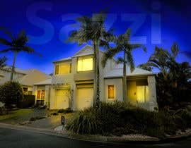 #51 untuk Turn 2 daytime real estate photos into beautiful twilights oleh sazzi