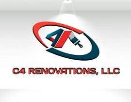 #63 cho New Logo Revamp bởi ahmedfrustrated