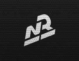 #680 untuk Sports Athlete Logo oleh shdmnshkb