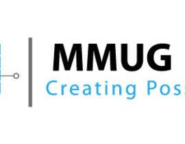 #44 untuk Design a Logo for Mmug oleh wajahatsheikh92