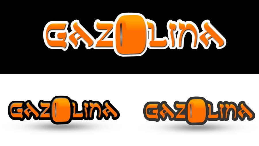 Illustrator Contest Entry #197 for Design a Logo for my new company