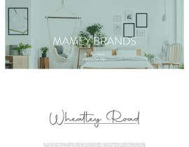 #349 for Wheatley Road by PritopD