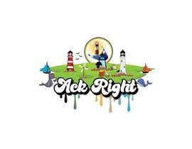 Nro 191 kilpailuun Ack Right revision käyttäjältä shantaaktar971