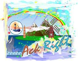 Nro 156 kilpailuun Ack Right revision käyttäjältä azhariabdhamid9