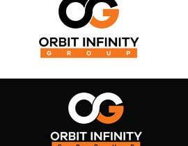 #152 pentru :: Urgent, Featured and Guaranteed - A brand new logo is needed! de către Raiyan98
