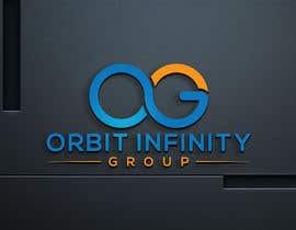 #104 pentru :: Urgent, Featured and Guaranteed - A brand new logo is needed! de către opensecret3891