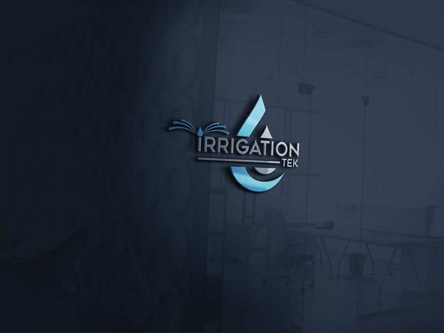 Penyertaan Peraduan #                                        132                                      untuk                                         Irrigation Contractor
