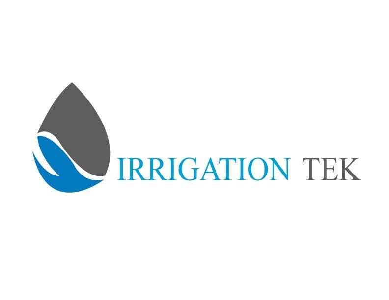 Penyertaan Peraduan #                                        139                                      untuk                                         Irrigation Contractor
