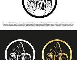 #201 for Make us a cool logo af Robinimmanuvel