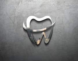 #167 for Make us a cool logo af Ronyyeasmin