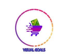 Nro 80 kilpailuun Logo Design - 12/06/2021 21:13 EDT käyttäjältä bettyvergara03
