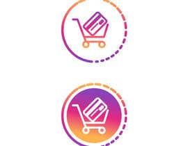 Nro 514 kilpailuun Logo Design - 12/06/2021 21:13 EDT käyttäjältä tariqaziz777