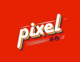 #141 untuk Logo Design!  - 12/06/2021 22:33 EDT oleh faizakhan1