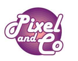 #160 untuk Logo Design!  - 12/06/2021 22:33 EDT oleh c9mposan0